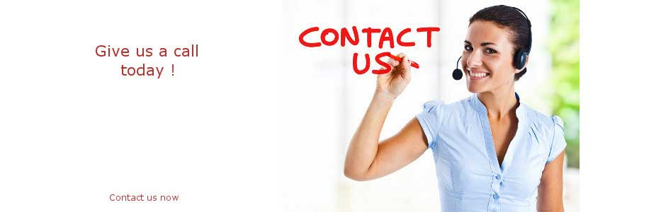 Contact us today to find best employee
